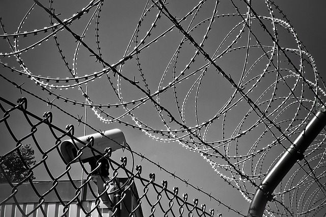 barbed-wire-1670222_640