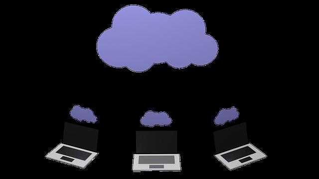 cloud-computing-1484538_640