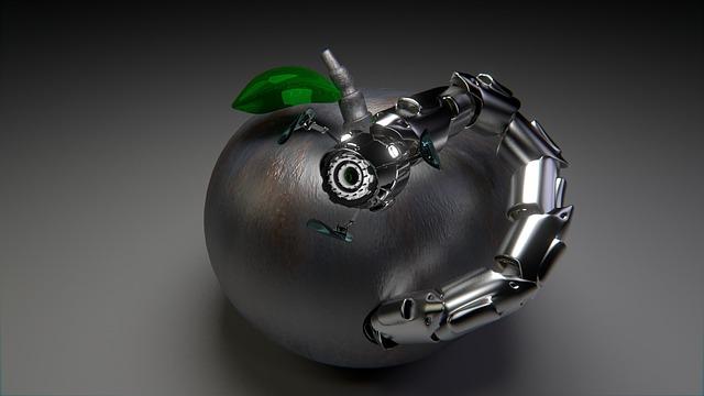 robot-707219_640