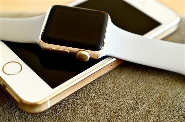apple-watch-1694985_640