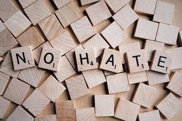 no-hate-2019922_640