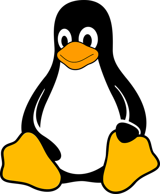 linux-2025536_640