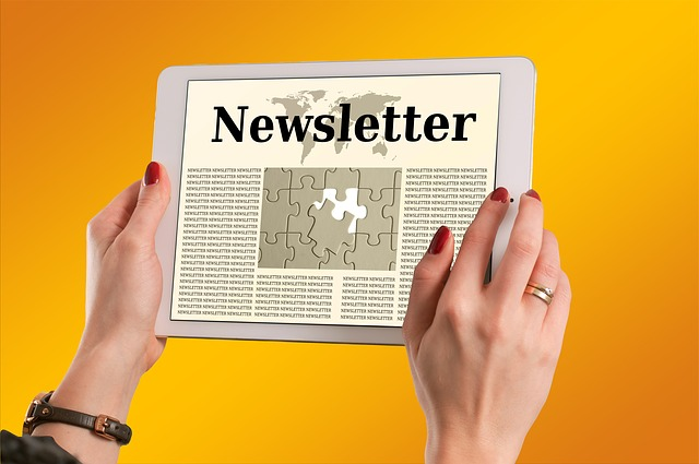 newsletter-2123473_640