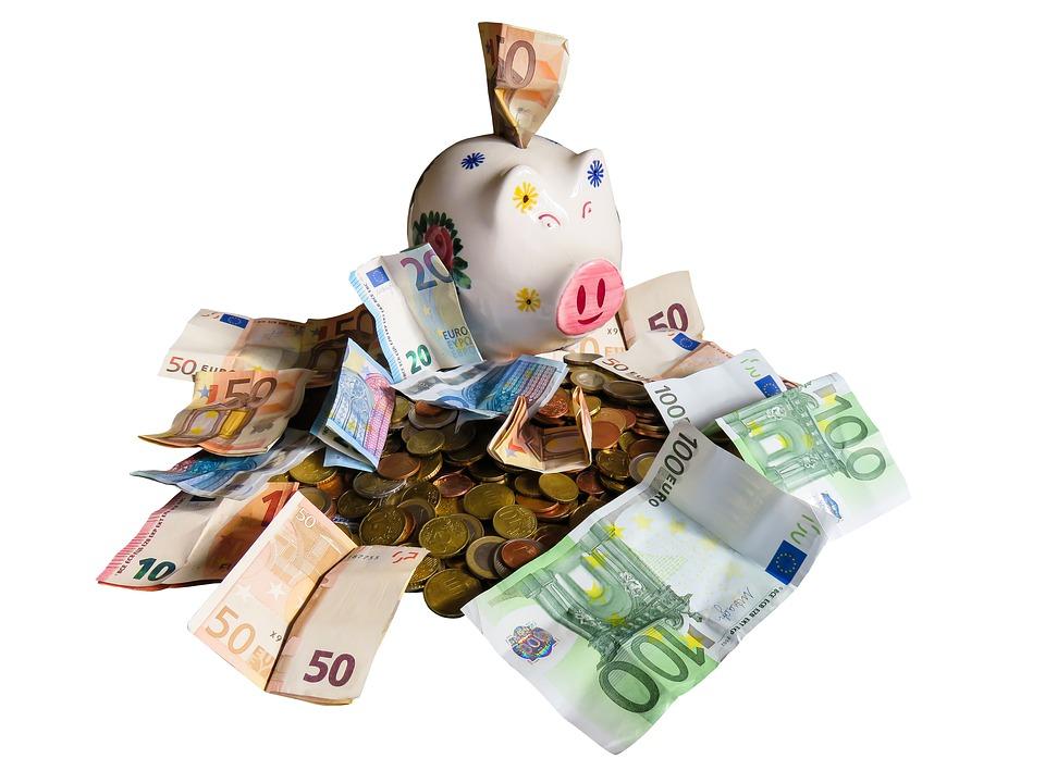 finance-2632151_960_720